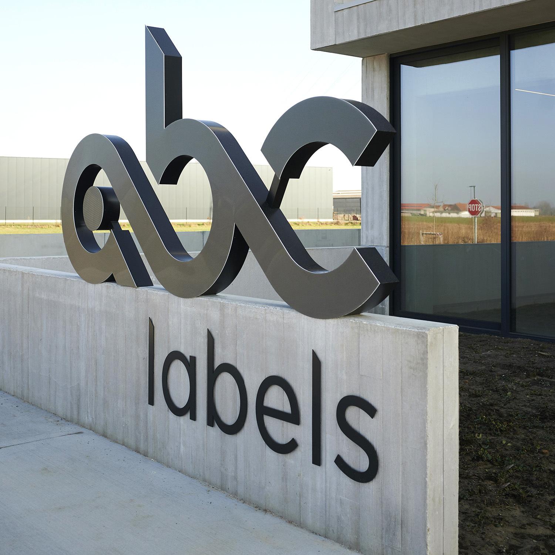 Abc labels 7