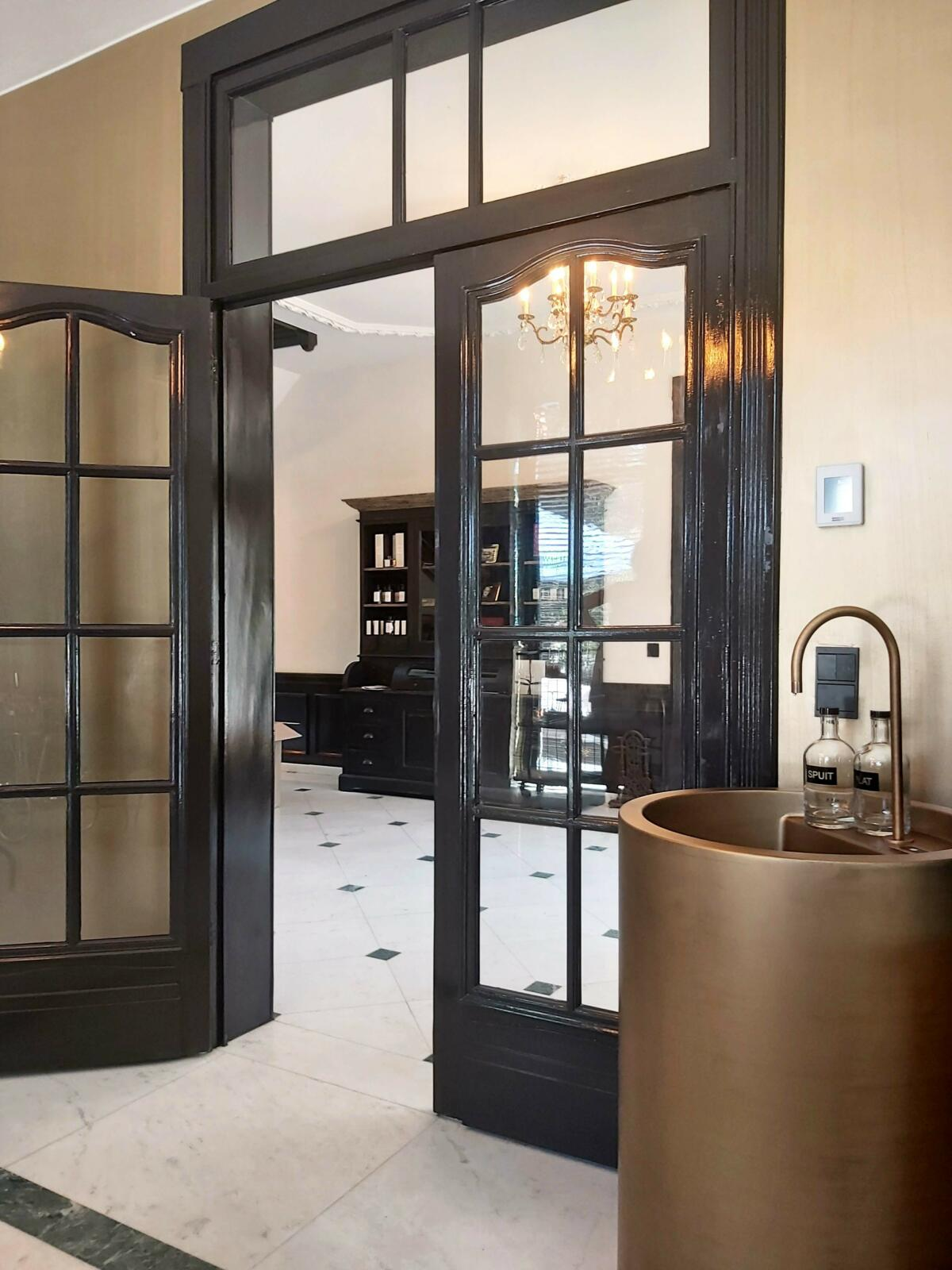 Boutique Hotel Fiertelmeers 2