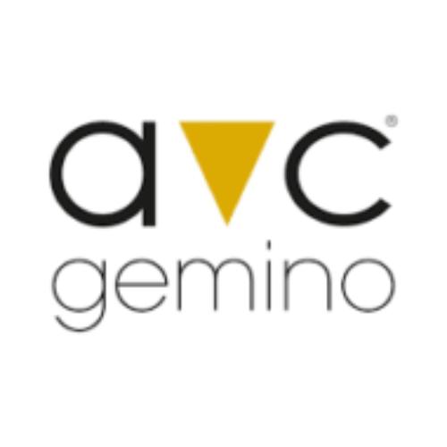 Dominiek Callewier, AVC Gemino
