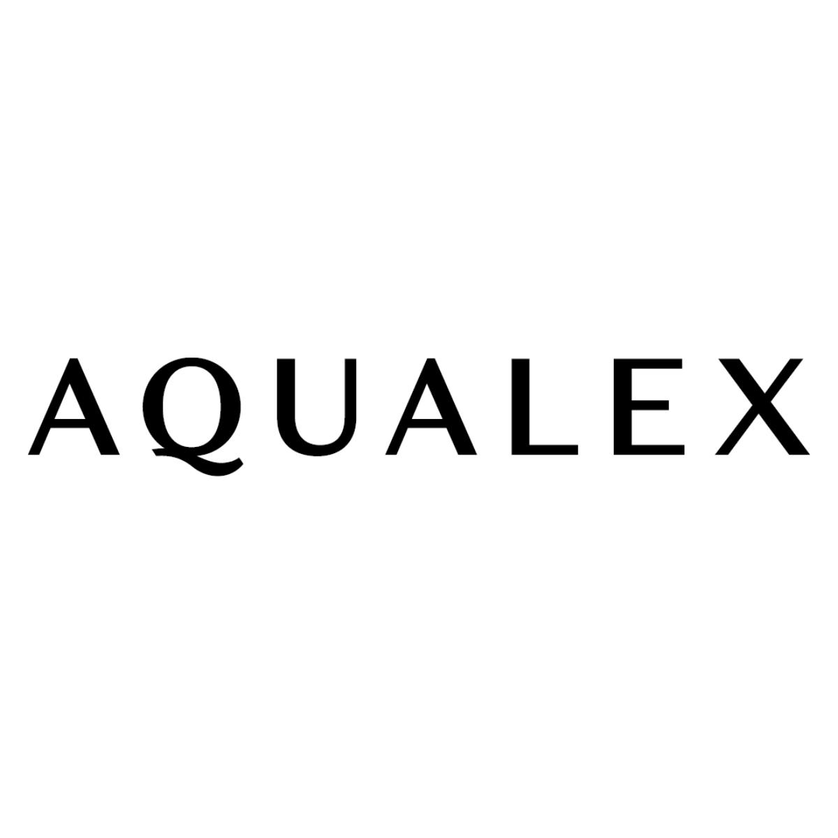 Nieuw-logo-vierkant-witte-achtergrond