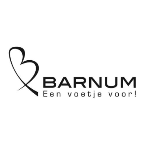 Koen Germonprez, Barnum