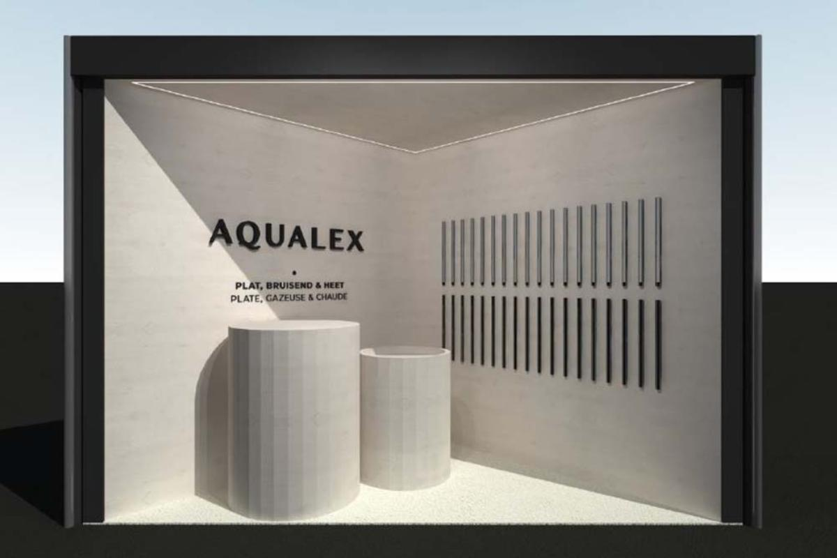 Aqualex-op-ARCHITECT WORK-2019