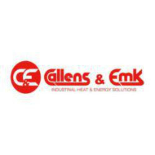 Annick Callens, Callens & EMK