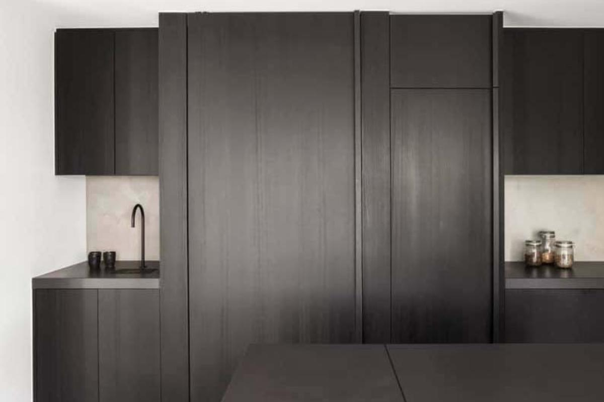 Interieurarchitect Bryan Chielens 3