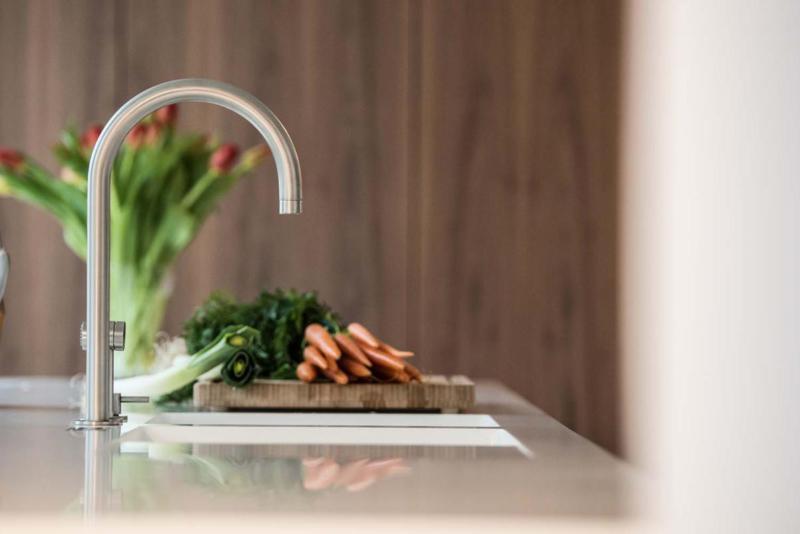 Le-robinet-de-cuisine-idéal