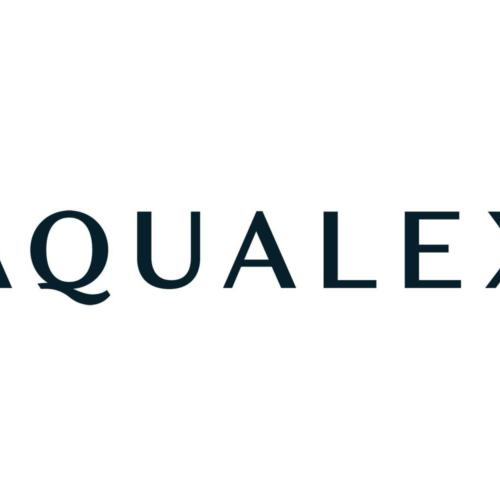 Aqualex-logo-rgb-hires