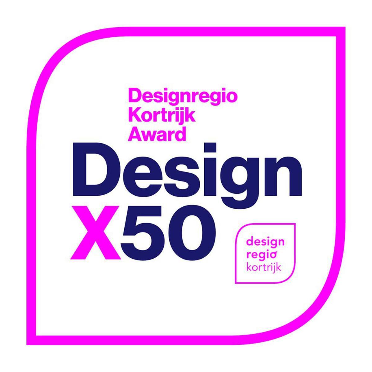 Design-regio-award