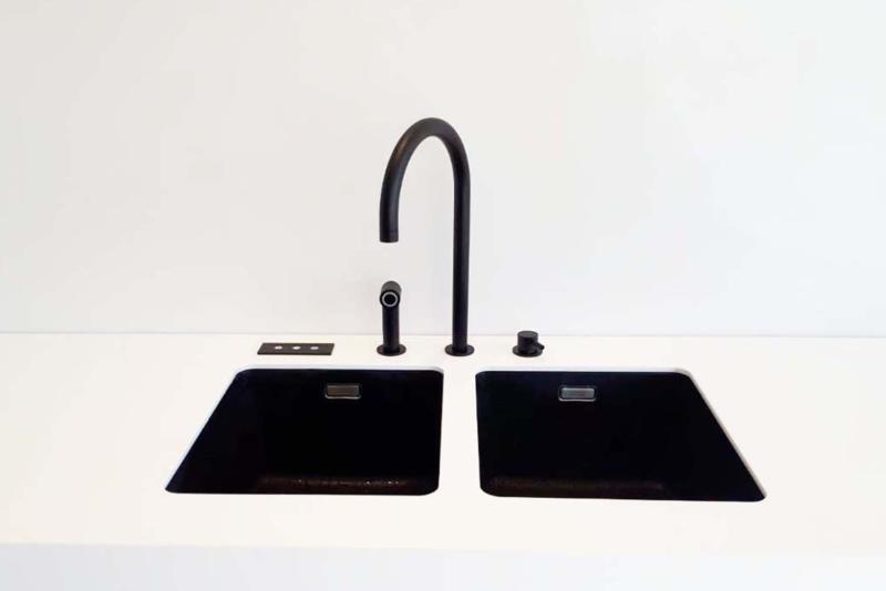 Waterkoeler-kiezen-Aqualex