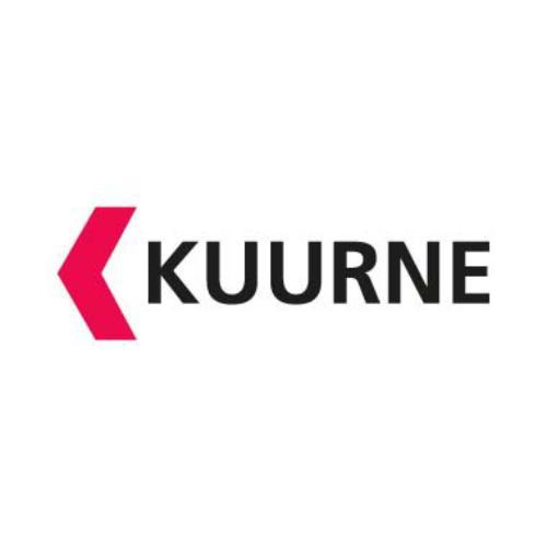 Gemeente Kuurne