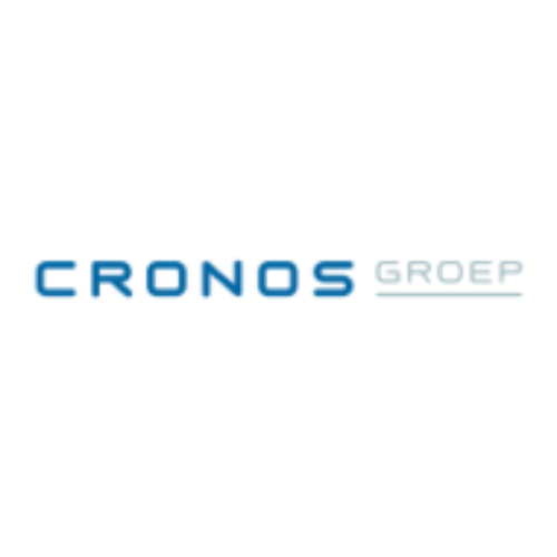 Katrien Van Houwenhove, Groupe Cronos