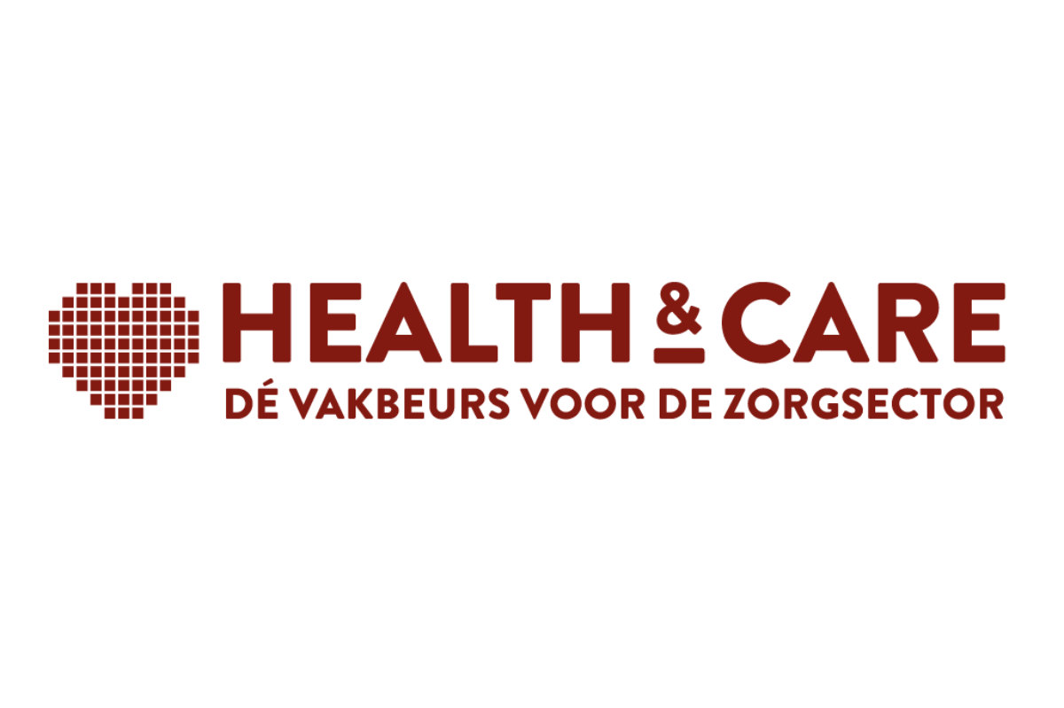 Logo health care