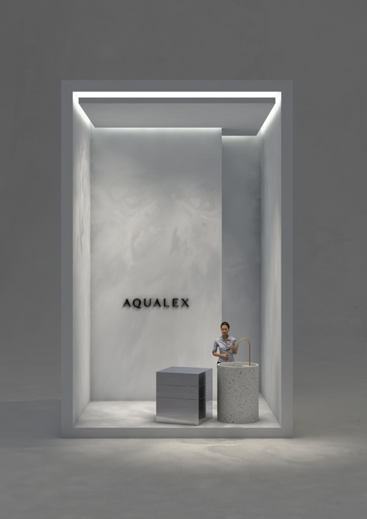 Aqualex_stand_INTERIEUR_2018