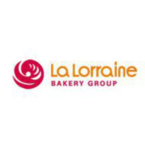Henk D'Hauwer, La Lorraine Bakery Group