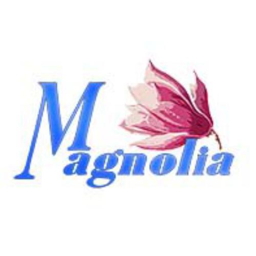 Chris De Vits, Magnolia