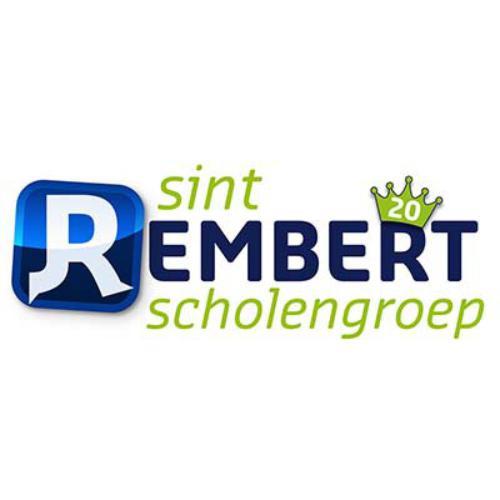 Dirk Jacques, Scholengroep Sint-Rembert