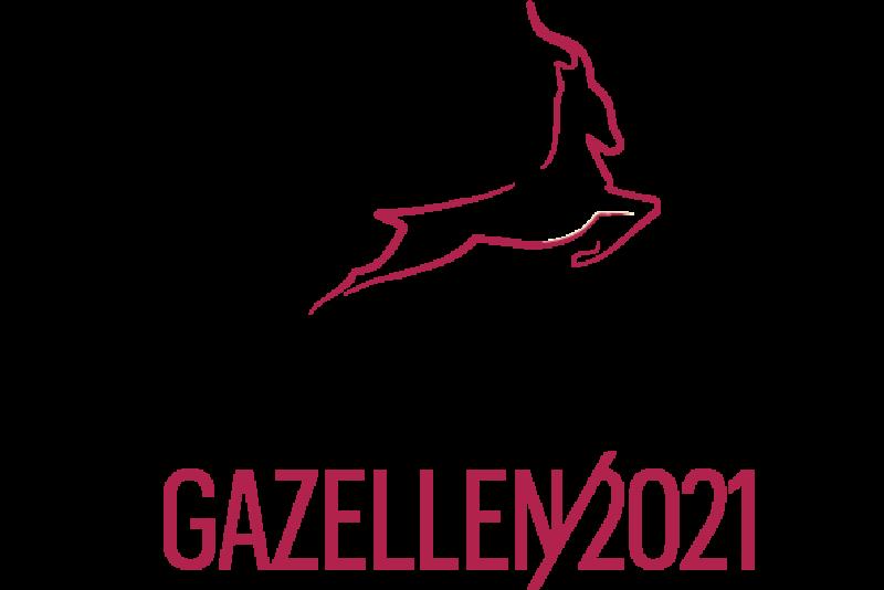 Trend Gazellen 2021