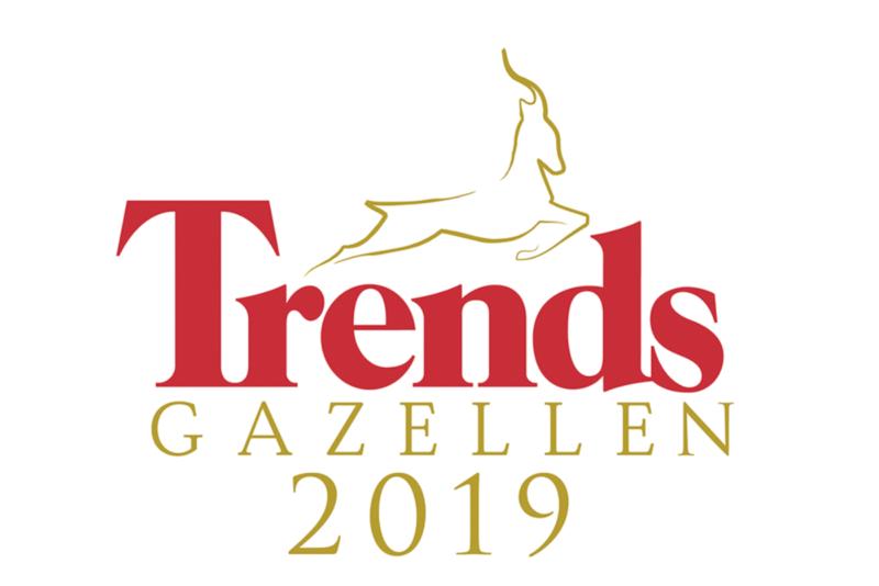 Trends-Gazellen-2019