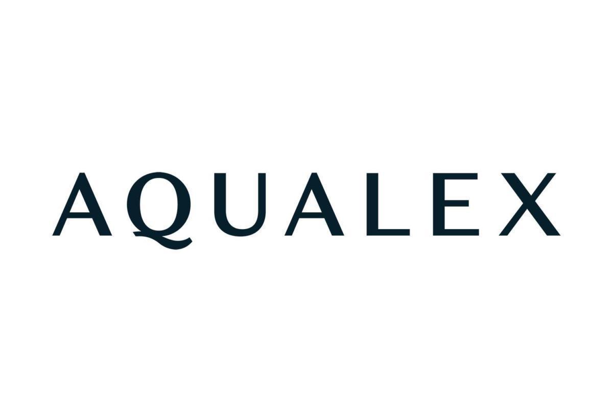 Aqualex logo rgb hires