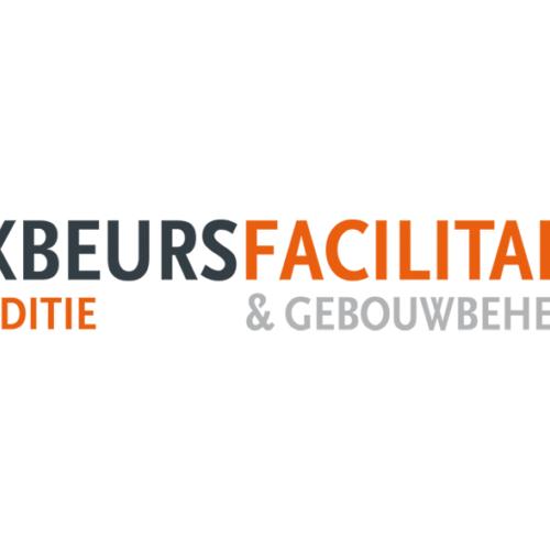 Vakbeurs Facilitair Gebouwbeheer 2020