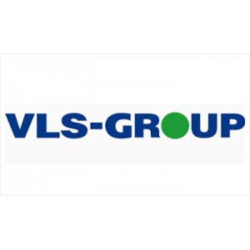 Sven Van Raemdonck, VLS-Group